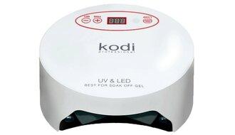 Kodi Professional УФ LED лампа 40 Ватт