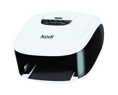Kodi Professional УФ LED лампа 45 Ватт