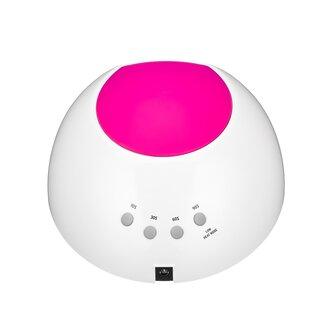 Kodi Professional УФ LED лампа 48 Ватт