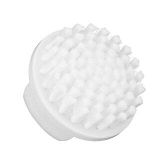 Kodi Щеточка для ногтей от пыли круглая