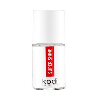 Kodi Super Shine – Сушка для лака