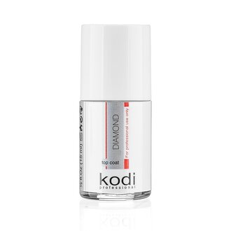 Kodi Diamond Топ для акриловых ногтей
