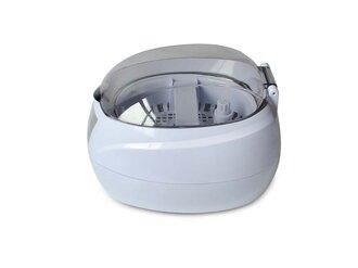 Ультразвуковая ванна очиститель