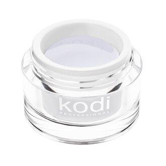 Kodi Гель Expert – конструирующий прозрачный