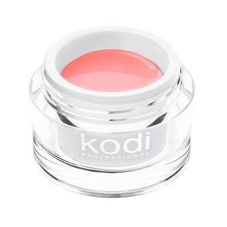 Kodi Гель Expert – конструирующий натурально-розовый