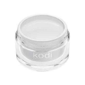 Kodi Гель Expert – конструирующий снежно-белый