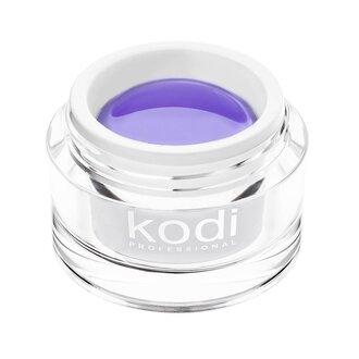 Kodi Гель Expert – Финиш гель с липким слоем