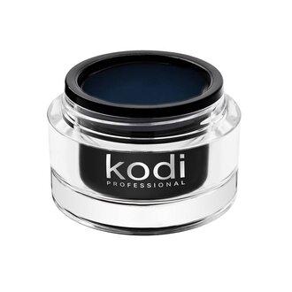 Kodi Гель Премиум прозрачный с голубым отливом
