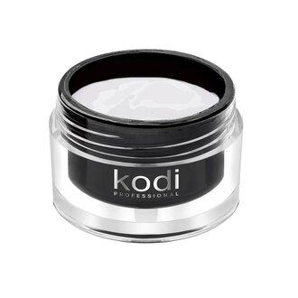 Kodi Гель Конструирующий ярко-белый