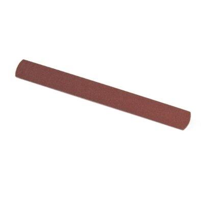 Пилка маникюрная водостойкая (метал)