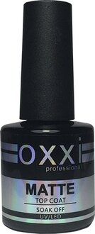 OXXI Cashmere Top Coat