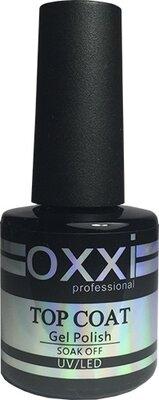 OXXI Top Coat