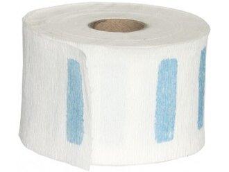 Бумажный воротник на картонной втулке