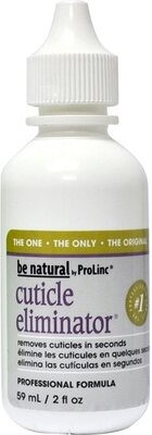 ProLinc Cuticle Eliminator
