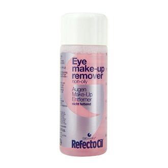 RefectoCil Жидкость для снятия макияжа