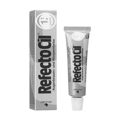 RefectoCil №1.1 графит