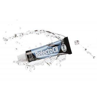 RefectoCil №2 черно-синий
