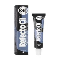 RefectoCil #2 Black-Blue