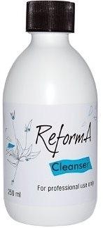 ReformA Cleanser