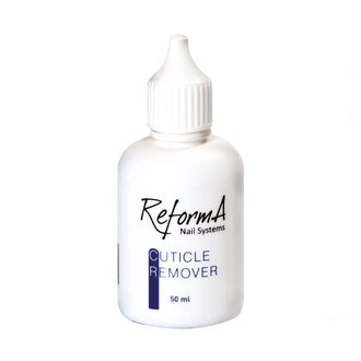 ReformA Cuticle Remover