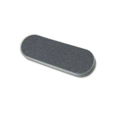 Сменные накладки для метал.пилки