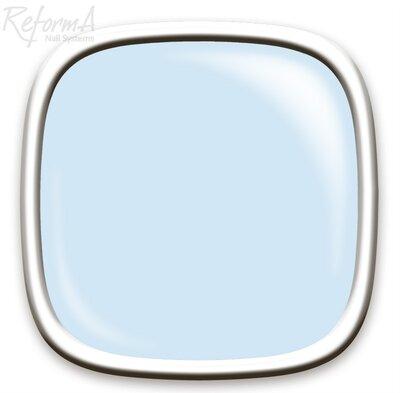 ReformA Baby Blue