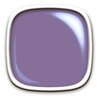 ReformA Lavender Valley
