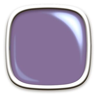 ReformA Lavender