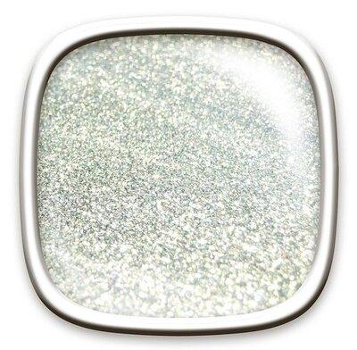 ReformA Moon Dust