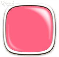 ReformA Pink Glasses