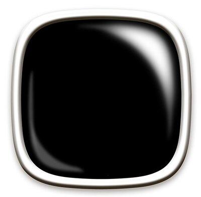 ReformA Pure Black