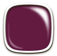 ReformA Royal Plum