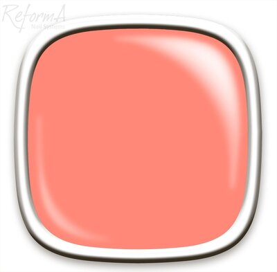 ReformA Seashell
