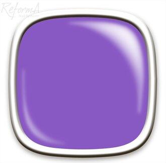 ReformA Ultra Violet