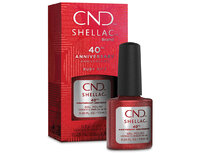 Shellac Ruby Ritz