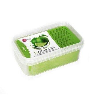 Wax Lime